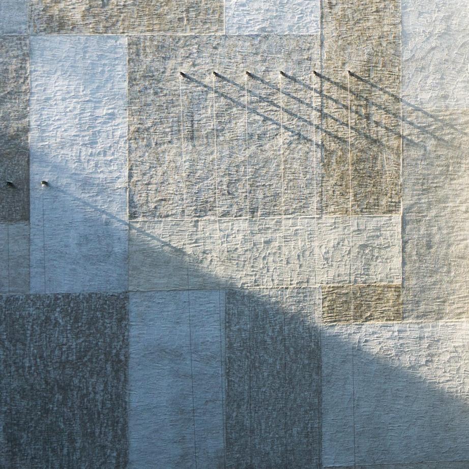 variations de teintes et textures. crédit photographique_ Max Jacot